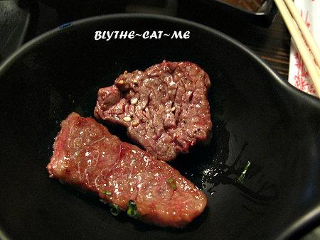 虎燒肉 (30).JPG