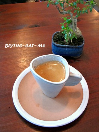 眼鏡咖啡.JPG