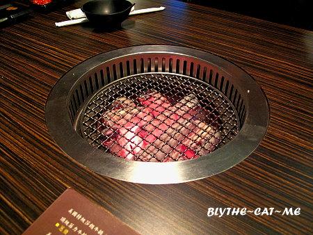 虎燒肉 (16).JPG