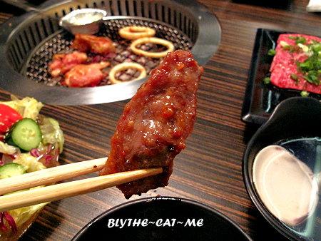 虎燒肉 (33).JPG