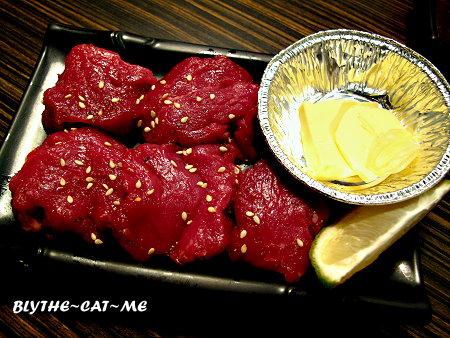 虎燒肉 (23).JPG