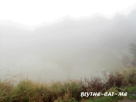 大雪山 (51).JPG