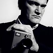 Levon-Biss_Quentin-Tarantino_071212-2887_V11