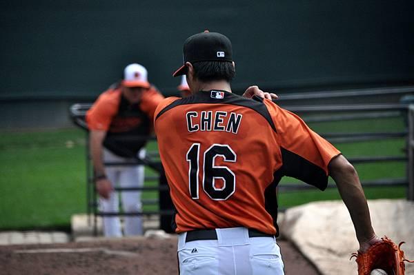 CHEN2