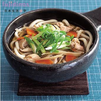 《耐熱陶》一人份韓式拌飯石鍋‧燉煮鍋