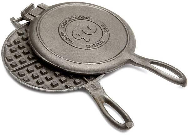 探險家鬆餅烤具 (1)