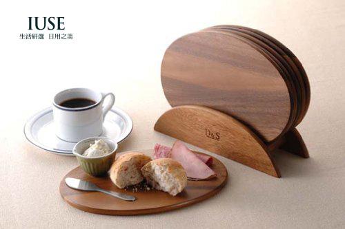 D%26;S木製早餐托盤 (2).jpg