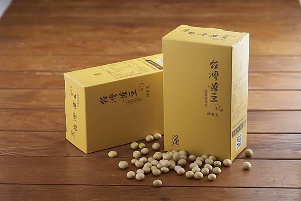 臺灣黃豆(非基因改造).jpg