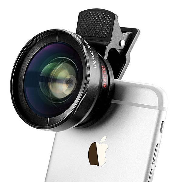 霸氣超廣角 微距手機萬用大鏡頭.jpg