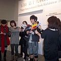 100_0871芸京接受媒體採訪.JPG