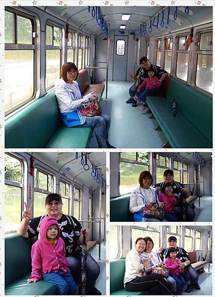 阿里山神木線小火車.jpg
