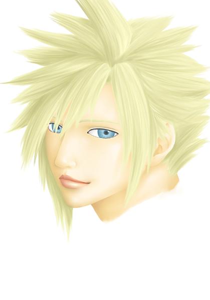 Final Fantasy7-Cloud00.png
