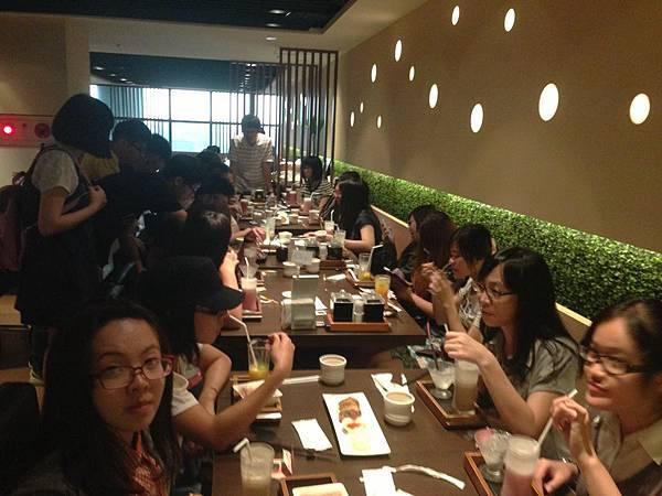 日配社吃吃-1