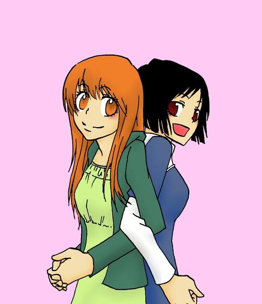 小春跟京子-2.jpg