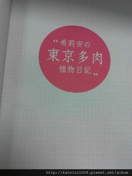 IMG_20130412_175036