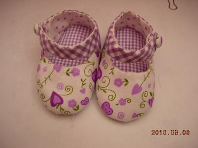 嬰兒鞋--紫色花心02.jpg