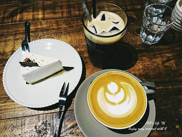 cafe mode (18).jpg