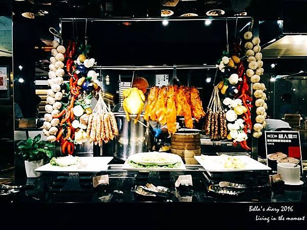 豐Food (4).jpg