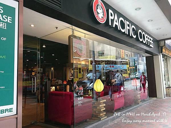 PacificCoffeeCompany (2).jpg