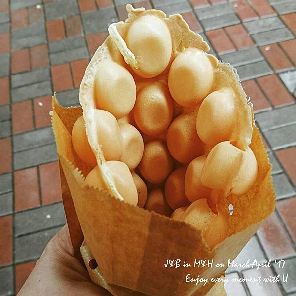 蛋香烘焙 (5).jpg