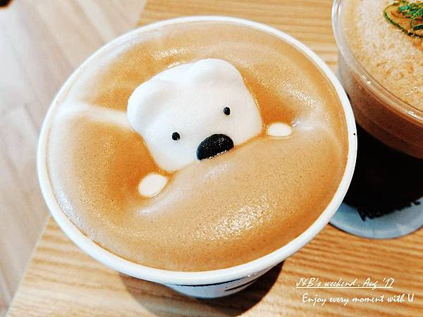 POLAR CAFE (4).jpg