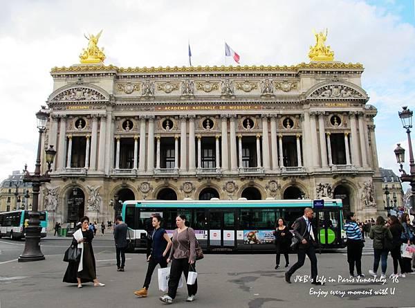 巴黎歌劇院 (3).jpg