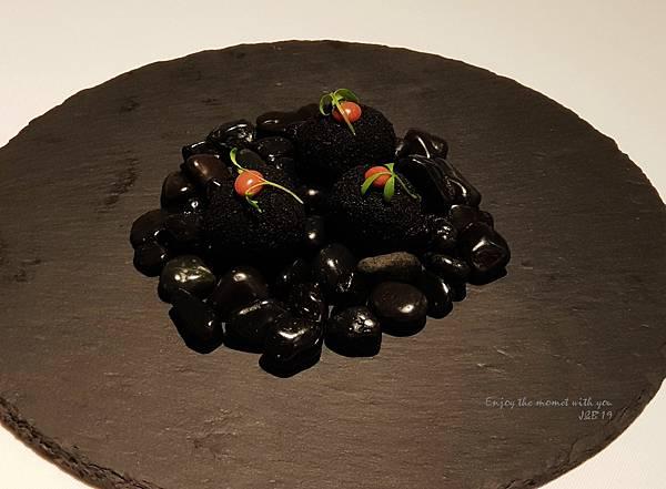 5050 Cuisine Française (35).jpg