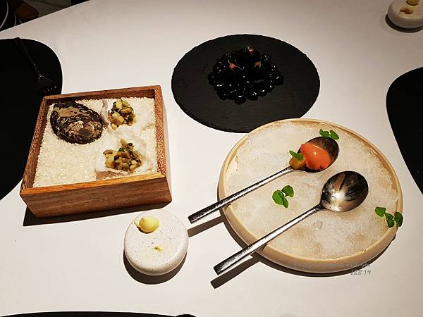 5050 Cuisine Française (34).jpg