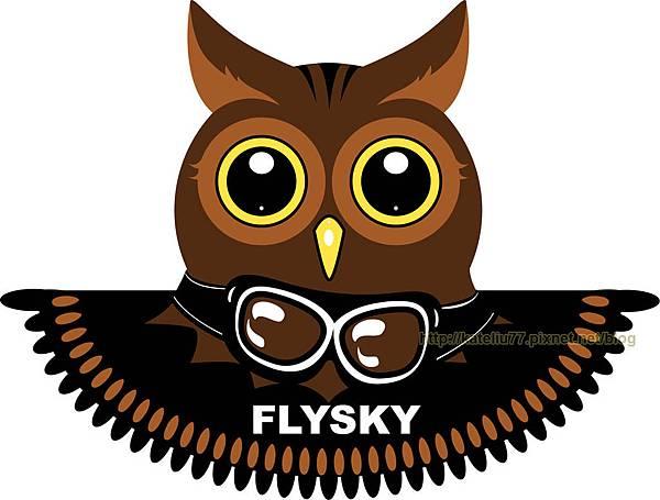 FlyskyOwl