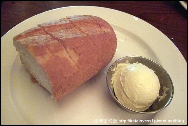 先來個麵包