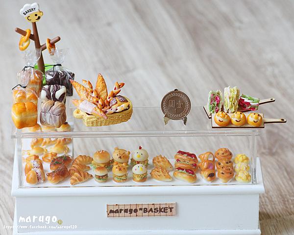 袖珍麵包櫃-多銅板比例.png