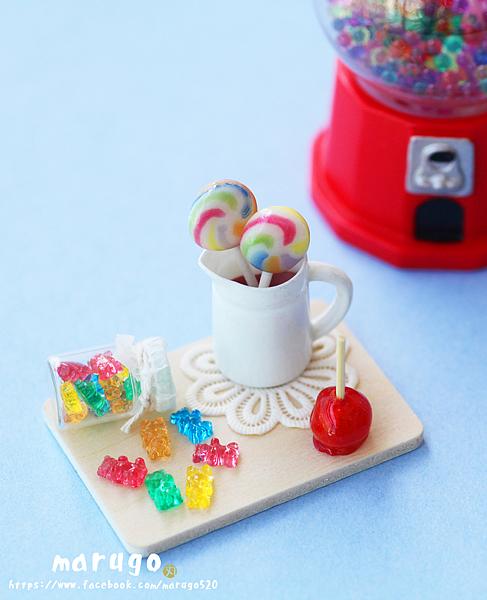 小熊軟糖棒棒糖糖葫蘆.png