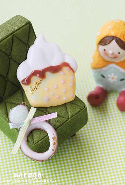 糖霜餅乾1.png