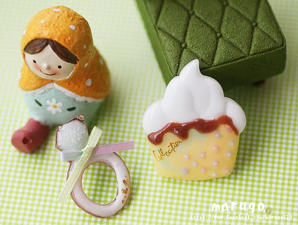 糖霜餅乾2.png