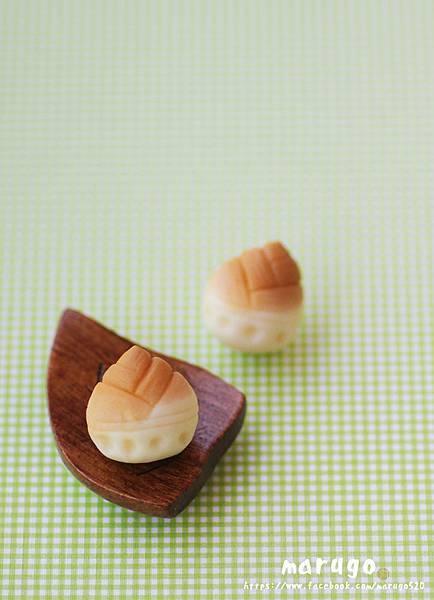 粘土和菓子 筍.jpg