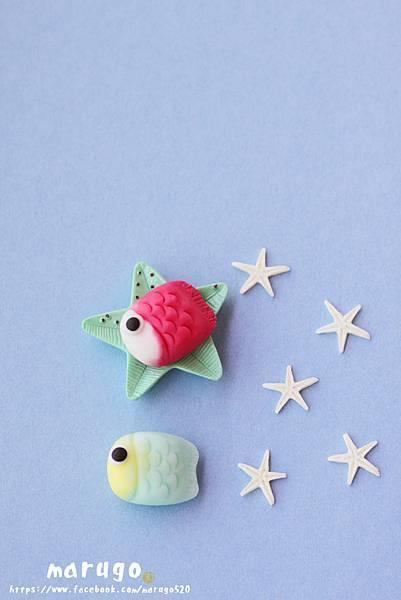 粘土和菓子 鯉.jpg