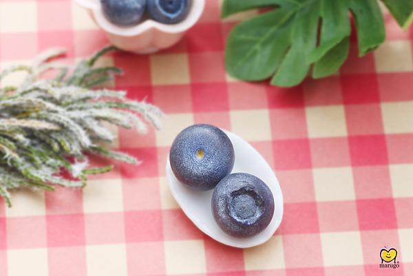 藍莓拷貝.png