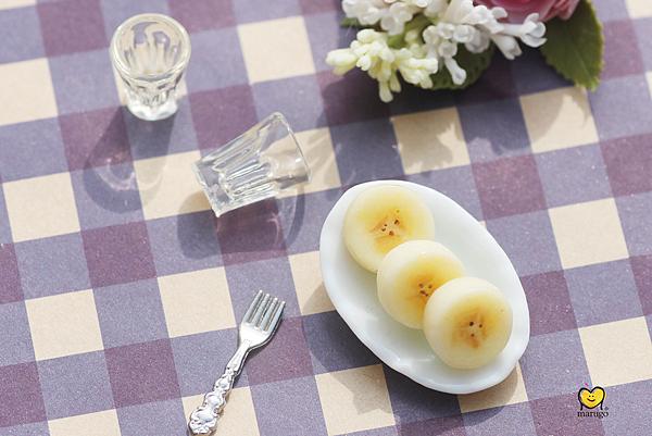 香蕉切片拷貝.png