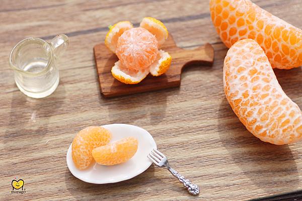 橘子拷貝.png