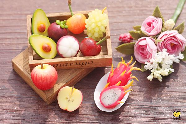 酪梨+櫻桃+蘋果+火龍果+山竹+白葡萄拷貝.png