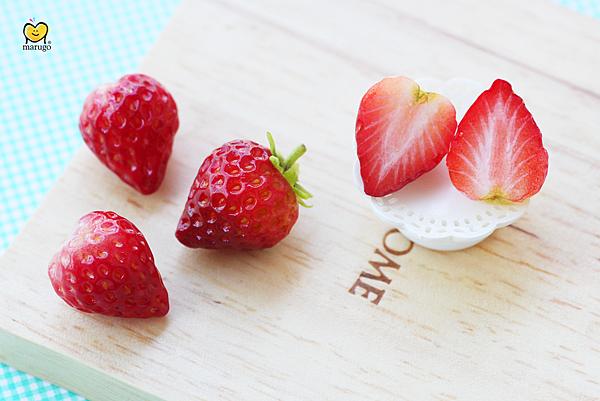 草莓+草莓剖面拷貝.png