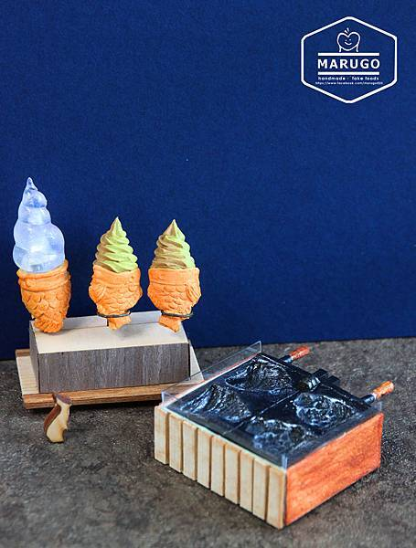 冰淇淋及鯛魚燒機.jpg