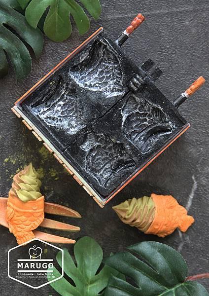 2-1鯛魚燒機.jpg