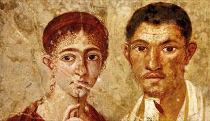 portrait_pompeii_304x176