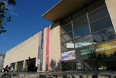 9現代美術館