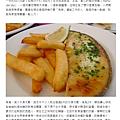 西班牙  經濟不景氣~美食革命已起   行遍天下no.10-4-2