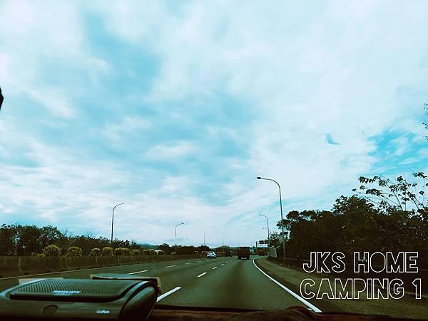 camp1.1.JPG