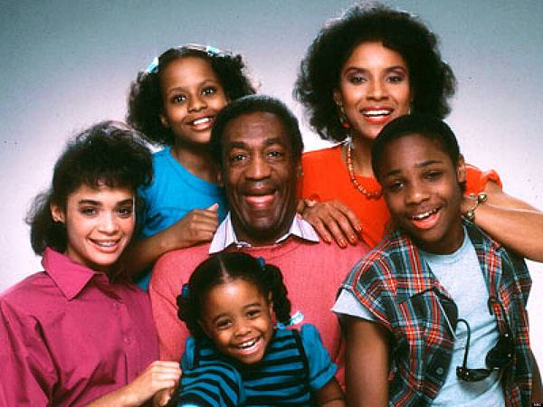 the-cosby-show.jpg