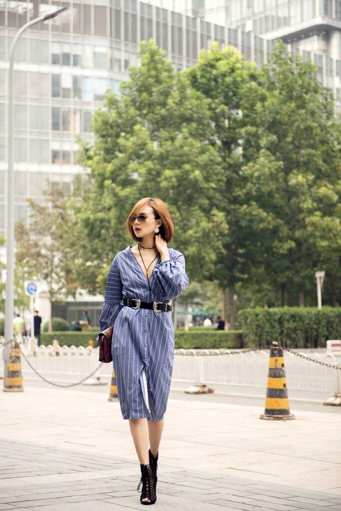 _DSC7428_副本.jpg