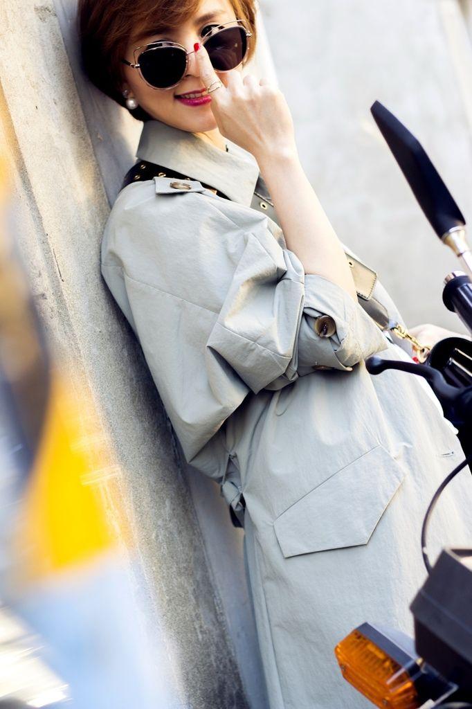 IMG_6037_副本.jpg